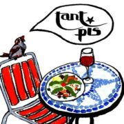 Restaurant TANT PIS